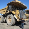 M&A in Junior Gold Miners Forecasting Sector Turnaround?