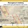 Countdown on Barrick Decision with NuLegacy Gold (NUG.V)
