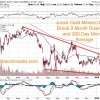 Did Precious Metals and Junior Gold Miners Just Bottom?