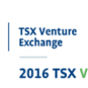 Goldstocktrades.com Picks #1 Stock on TSX Venture For Two Years In a Row