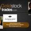 Precious Metals Pullback To Uptrend Provides Buying Opportunities in New Bull Market