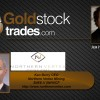 "Three #InterestRateHikes Then  ""Stumble"" into #Gold #Silver #JuniorMiningStocks"